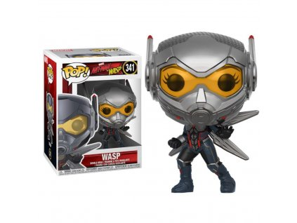 pop antman and the waspthe wasp 341 1534388917 02f81565